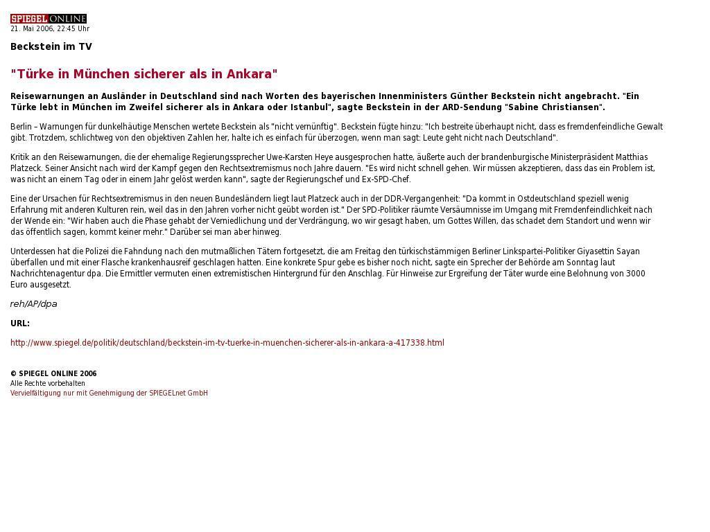 Beste Der Druck Wird Online Fortgesetzt Galerie - Beispiel Business ...