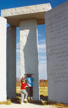 Guidestones_2kids_225x357