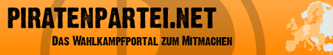 piratenpartei.net-banner